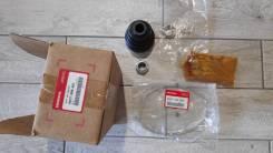 Пыльник ШРУСа внутреннего 44017-S84-A01 оригинал Honda Saber UA4 UA5