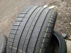 Michelin Pilot Sport 3, 285/35/18, 285/35 R18