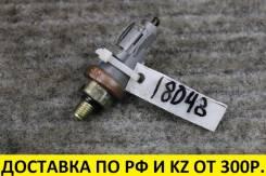 Датчик давления масла ГУР Honda [56490PNA003] Оригинальный