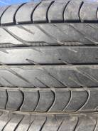 Dunlop Eco EC 201. летние, 2012 год, б/у, износ 10%