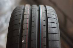 Goodyear Eagle F1 Asymmetric 3, 225/40 R19