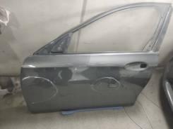 Дверь передняя правая для Mercedes Benz W213 E-Klasse 2016>