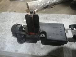 Клапан управления воздухом. BMW 5-Series, Е39