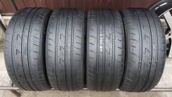 Bridgestone, 245/40/19