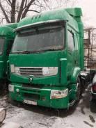 Renault Premium. Седельный тягач , В г. Ставрополе, 1 800куб. см., 19 000кг., 4x2. Под заказ