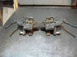 Суппорт тормозной задний Toyota MARK II/MARK II BLIT/(пара)