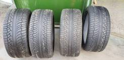 Michelin 4x4 Diamaris. летние, б/у, износ 5 %
