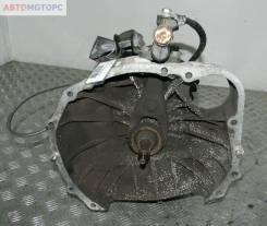 МКПП 6ст. Subaru Forester 3 2009, 2л дизель (TY756W1ZAB)