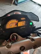 Racer Nitro RC250-CK. 250куб. см., исправен, птс, с пробегом