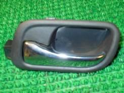 Ручка двери внутренняя передняя правая Honda Accord CL7 CL9