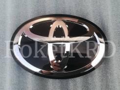 Эмблема Стекло Toyota Camry / Prado / Land cruiser