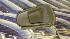 Ручка двери внутренняя. Daewoo Nexia, KLETN A15MF, A15SMS, F16D3, G15MF
