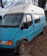 Ford Transit. Продается фургон , 2 500куб. см., 1 500кг., 4x2
