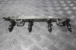 Топливная рампа Lincoln MKZ 2.5