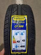 Comforser CF500, 185/50 R16