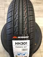 Headway HH301, 175/65R14
