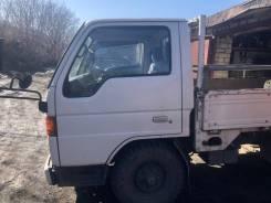 Mazda Titan. Продается грузовик 1989, 2 522куб. см., 1 500кг., 4x2