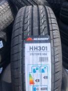 Headway HH301, 215/70R15