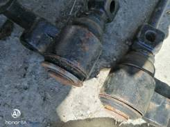 Рычаг, тяга подвески. Toyota Regius Ace, KZH138, LH107, LH109, LH117, LH119, LH129 Toyota Hiace, KLH28, KZH138, LH107, LH108, LH109, LH117, LH118, LH1...