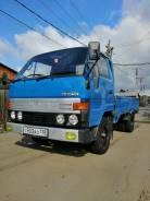 Toyota Town Ace. Продам грузовик Toyota TOWN ACE, 2 000куб. см., 2 500кг., 4x2
