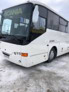 Scania Волжанин 52851, 2004