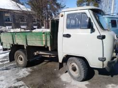 УАЗ-3303. Продам уаз 3303, 1 499куб. см., 1 000кг., 4x4