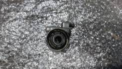 Привод спидометра Honda Lead HF05E 90 кубов Хонда лид