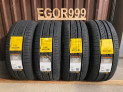 Pirelli Formula Energy, 225/50 R17
