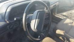 Руль ВАЗ 2114 V 1.4 2005