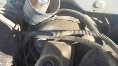 Вакуумный усилитель тормозов ВАЗ 2114 V 1.4 2005
