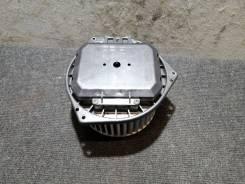 Моторчик печки Nissan Skyline CPV35 HV35 NV35 PV35 V35