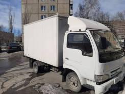 Yuejin. Продаётся грузовик Юджин, 2 000куб. см., 2 200кг., 4x2