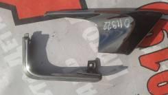Молдинг левой птф Toyota Land Cruiser 200 LC200 15