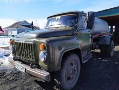 ГАЗ 53. Продается , 4x2