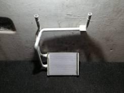 Радиатор печки Nissan Skyline CPV35 HV35 NV35 PV35 V35