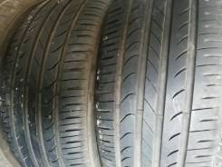 Kings Tire, 215/45R17