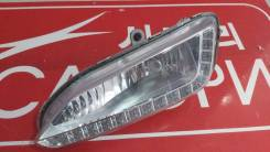 Противотуманная ФАРА Hyundai левая 922012W020