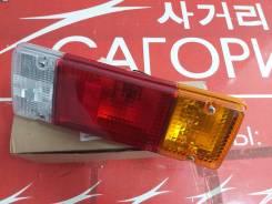 Стоп сигнал левый Toyota DYNA ST2121902R