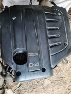 Двигатель 1JZ FSE. Toyota Crown. Контрактный