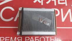 Радиатор печки Toyota Camry STTY383950