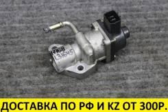 Клапан ЕГР Mazda / Ford L8 / L3 / LF 1.8 - 2.3 T17168