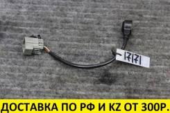 Контрактный датчик детонации Ford/Mazda/Volvo/Jaguar/LandRover