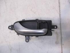 Ручка двери передней внутренняя правая Nissan Teana 2 (J32)