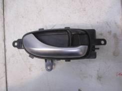 Ручка двери задней внутренняя правая Nissan Teana 2 (J32)