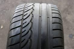 Dunlop SP Sport 01, 245/40 R19, 245/40/19