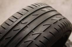 Bridgestone Potenza S001, 245/45 R19