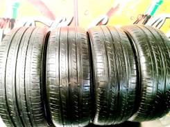 Kumho Solus, 195/55 R16