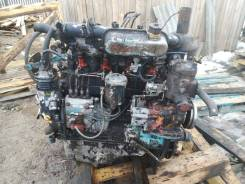 МТЗ. Двигатель Д-240, , ММЗ