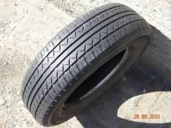 Bridgestone B700AQ, 165/70 R13 79S