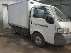 Nissan Vanette. Продам грузовик, 2 200куб. см., 1 000кг., 4x4